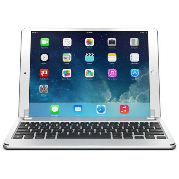 iPad (7)