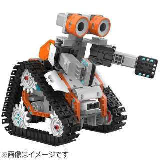 Astrobot Kit 〔ロボットキット: iOS/Android対応〕