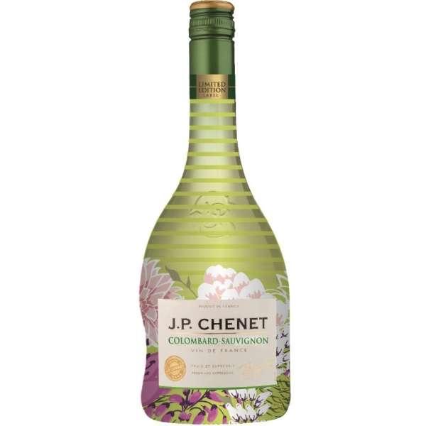 [ネット限定特価] JPシャネ コロンバール ソーヴィニヨン・ブラン 750ml【白ワイン】
