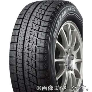 PXR00404 BLIZZAK VRX 165/65 R13 077Q(1本売り)