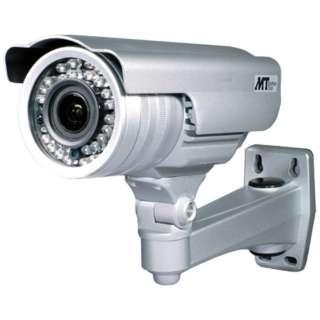 フルHD録画対応SDレコーダー搭載 200万画素高画質防水型Day&NightAHDカメラ MTW-SD02FHD