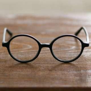 メガネ eye wear AT-WE-05 48mm(ブラック)