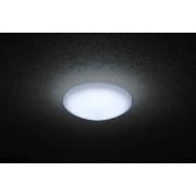 AT-MCL6D LEDシーリングライト amadana TAG label(アマダナ タグ レーベル) [6畳 /昼光色] 【ビックカメラグループオリジナル】