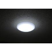 AT-MCL8D LEDシーリングライト amadana TAG label(アマダナ タグ レーベル) [8畳 /昼光色] 【ビックカメラグループオリジナル】