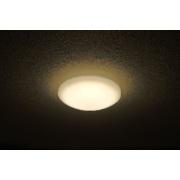 AT-MCL6DL LEDシーリングライト amadana TAG label(アマダナ タグ レーベル) [6畳 /昼光色~電球色] 【ビックカメラグループオリジナル】