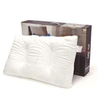 【店舗限定販売】 Yogibo Pillow インナー