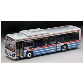 トミカリミテッドヴィンテージ NEO LV-N139e いすゞエルガ 京浜急行バス