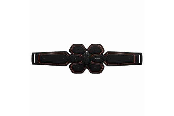EMSのおすすめ MTG「SIXPAD Abs Belt」SP-AB2209F-S