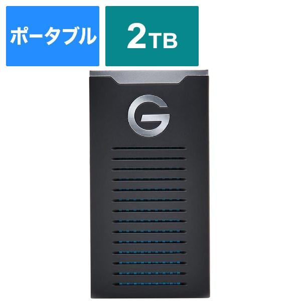80773