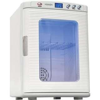 VS-404WH 冷温庫[25L] ホワイト