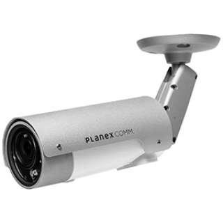 【屋外用】防犯カメラ「カメラ一発!アウトドア対応 フルHD ネットワークカメラ(有線LAN専用モデル)」 CS-W80FHD