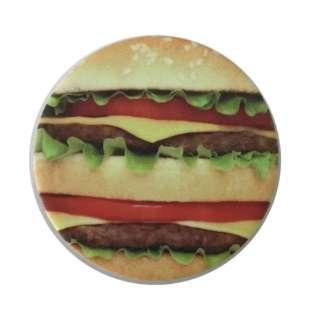 〔フィンガーホルダー スタンド〕 JOYSOCKETS JS-645168 Burger