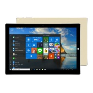【Dual OS】Windows10/Androidタブレット キーボード別売[10.1型/Intel Cherry Trail X5 Z8350/eMMC 64GB/4GB]Teclast Tbook 10 S ASTL-0001