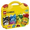 LEGO(レゴ) 10713 クラシック アイデアパーツ 収納ケースつき
