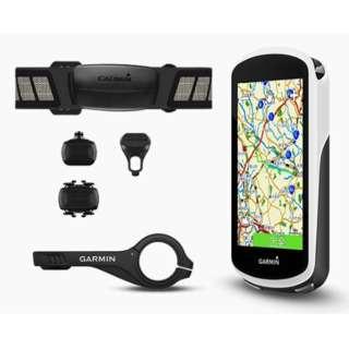 GPSサイクルコンピューター Edge 1030 セット 010-01758-32