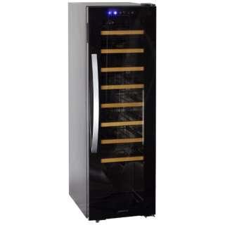 WE-C27W ワインセラー [27本 /右開き] 《基本設置料金セット》