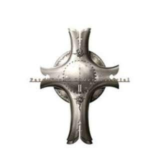 Fate/Grand Order material II