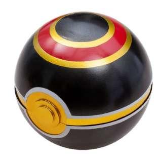 ポケモン おもちゃ モンスター ボール
