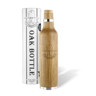 セラヴィ オークボトル CLY299L 750ml用ボトル