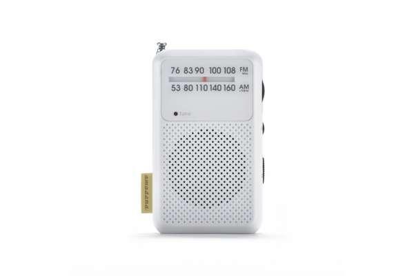 TAGlabel by amadana「mobile radio」AT-OMR0011(シンセ)