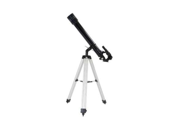 天体望遠鏡のおすすめ スガイエンタープライズ「GOLDSTAR」70070