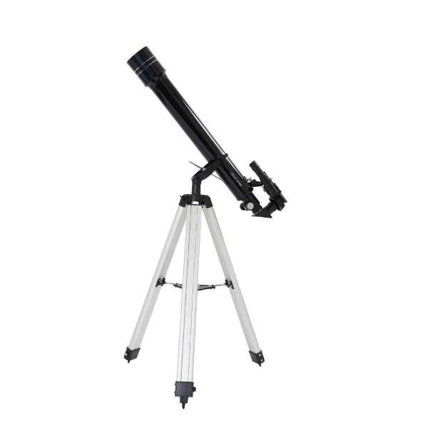 70070-BK 天体望遠鏡 GOLDSTAR [屈折式]