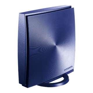 WN-AX1167GR2 wifiルーター [ac/n/a/g/b]