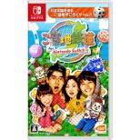 ご当地鉄道 for Nintendo Switch !! 【Switch】