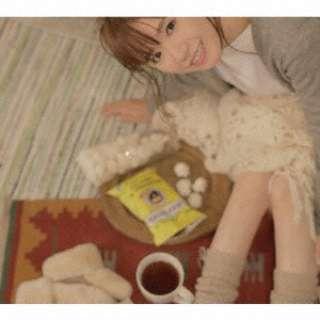 藤田麻衣子:思い続ければ初回限定盤DVD付 VIZL-1292 【CD】
