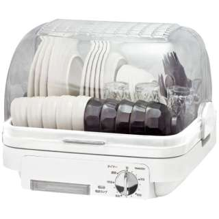 食器乾燥機 YDA500W