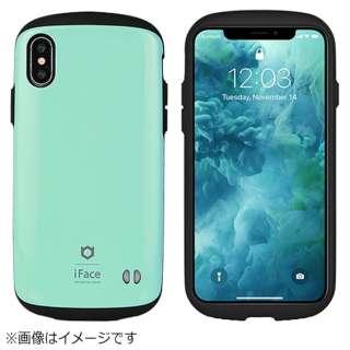 iPhoneXS/X iFace Sensation Standardケース