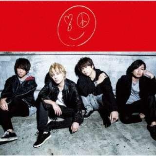 NEWS/LPS 初回盤B 【CD】