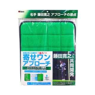 ゴルフ練習器 藤田タッチマット GV-0287