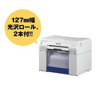 【お得祭り2018】 SL-D700SC9 フォトプリンター