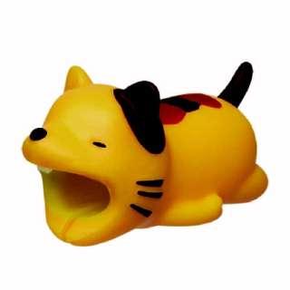 [ケーブルアクセサリー]CABLE BITE Cat VRT42572