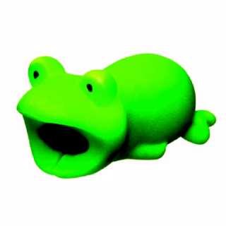 [ケーブルアクセサリー]CABLE BITE Frog VRT42574