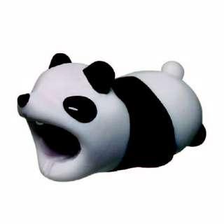 [ケーブルアクセサリー]CABLE BITE Panda VRT42575