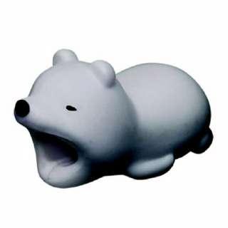 [ケーブルアクセサリー]CABLE BITE Polar Bear VRT42579