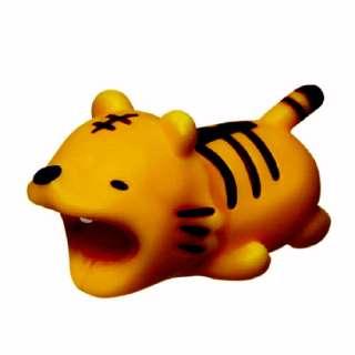 [ケーブルアクセサリー]CABLE BITE Tiger VRT42580