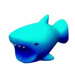 [ケーブルアクセサリー]CABLE BITE Shark VRT42581