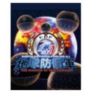 〔Win/メディアレス〕 地球防衛軍4.1 THE SHADOW OF NEW DESPAIR [Windows用]