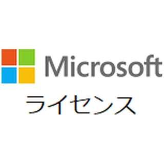 ◆ライセンス 要申請書◆ Win Rmt Dsktp Svcs CAL 2016 日本語版 MLP 5 User CAL 【返品・キャンセル不可】