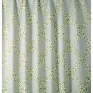 ドレープカーテン アツマリ(100×135cm)【日本製】