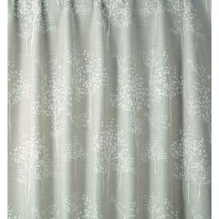 ドレープカーテン トリノサンポ(100×135cm)【日本製】