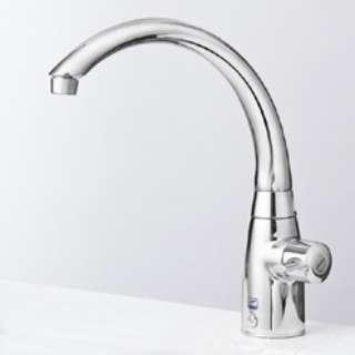 X1-MA02 据置型浄水器 MA02シリーズ