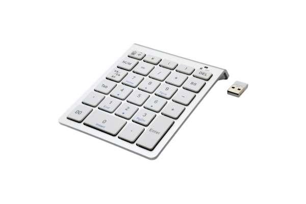 ミヨシ TEN24G01(ワイヤレス/USBレシーバー)