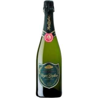 ロジャーグラート グラン・キュヴェ ジョセップ・ヴァイス 2013 750ml【スパークリングワイン】