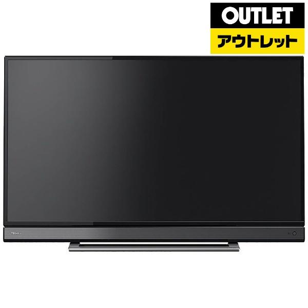 液晶テレビ REGZA(レグザ) [40V型 /フルハイビジョン] 40V31