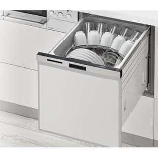 ビルトイン食洗機 RSWAC402CSV
