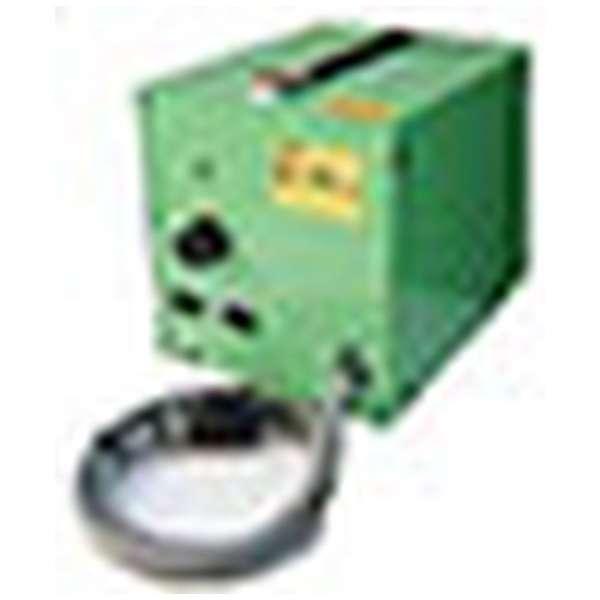 MF-3000U 変圧器